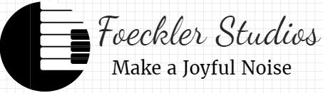 Foeckler Studios
