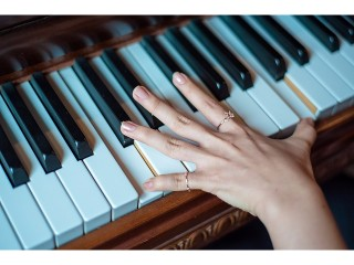 Piano Lessons Front Royal VA 22630